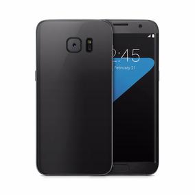 Skin Para Samsung Galaxy S7 Edge Venom Armor Varios Colores