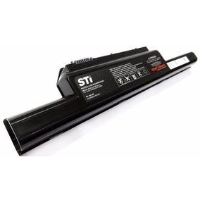 Bateria Notebook Sti 1412 1413 1414 1423 R40-3s4400-g1l3