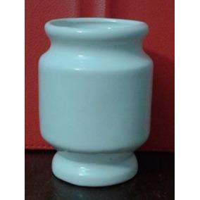 Mates De Ceramica