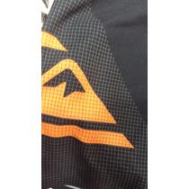 Kit 10 Bermudas Costura A Laser Para Revender Atacado
