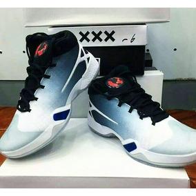 Jordan Xxx} Zapatos Mercado Nike de Hombre en Mercado Zapatos Libre Venezuela 1a035c