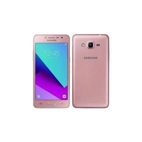 Samsung Galaxy J2 Prime Original Somos Tienda Física