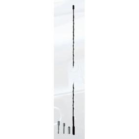Repuesto De Antena Salpicadera 70 Cm P/ Mitsubishi Outlander