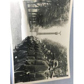 Foto Segunda Guerra