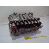 Corpo De Válvulas Transmissão Automática A6l/m Hyundai Ix35