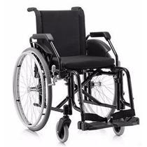 Cadeira De Rodas Fit - Jaguaribe