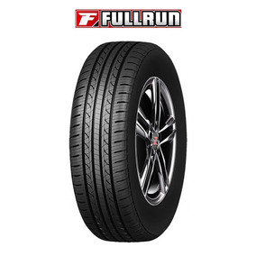 Llanta Fullrun Frun-one 175/70r14 84t - Oferta Envío Gratis