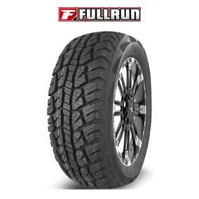 Llanta Fullrun Frun-six 245/75r16 120r - Oferta Envío Gratis