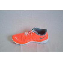 Nike Run 5.0 Baratos De Remate Envio Gratis Para Dama