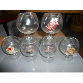 Copas Cognac/brandy