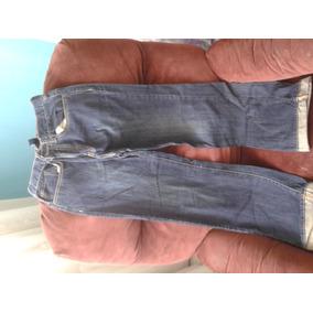 Pantalon Jeans Nautica