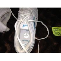 Avía. Zapatos 38.5