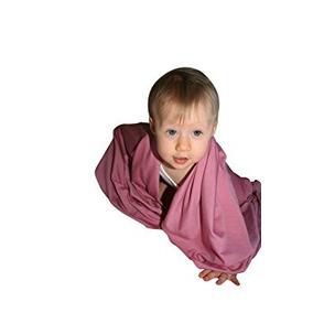 Manta Para Bebé Para La Recepción, Enfermería Y Swaddling.