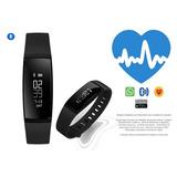 Relógio Smartwatch Bluetooth Android Iphone Sony Motorola S7