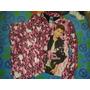 Pijama De Justin Bieber