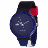 Relógio Lacoste Goa 2020043