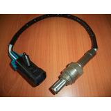 Sensor De Oxigeno Blazer Trail Blazer