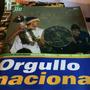 Especial Ole Boca Campeon Libertadores 2001 - Riquelme