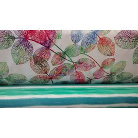 linos importados ideal tapicera divinos de ancho