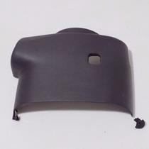 Capa Superior Chave Seta S10 - Quebrada No Canto