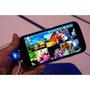 Celular Samsung I9300 Galaxy S 3 Quad Core 1.4 Ghz 8mp Gtab