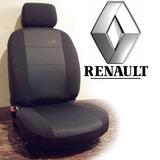 Funda Cubre Asiento Renault Clio, Twingo, 19, 21, 9, 11, 12.