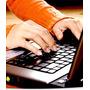 Software Contable Administrativo Instalado Enportatil Corei5