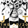 Timberlake Justin - The 20/20 Experience (stan Version) S