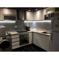 Amoblamiento Mueble De Cocina Carpinteria A2m