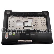 Carcasa Mousepad Toshiba A305d-sp6905r N/p V000120340