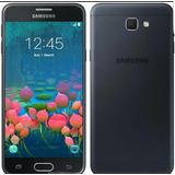 Celular Galaxy J5 Prime Samsung Galaxy J5 Prime