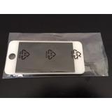 Pantalla Iphone 5s + Instalacion