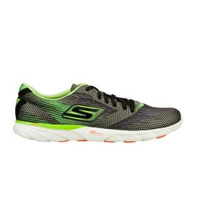 Skechers Zapatillas Go Run Speed - Hombre