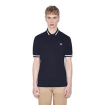 Fred Perry M2 Reissues Large Hecha En Uk