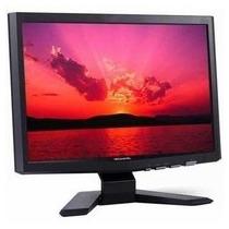 Monitor Acer X153w 15 Excelente Internet Cafe