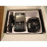 Celular Smatphone Hp Ipaq 910. Sin Funcionar, Para Repuestos