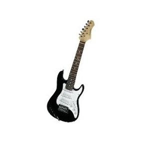 Guitarra Electrica Junior Stratocaster !!!
