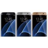 Samsung Galaxy S7 32gb 4glte 100% Original