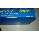 Valvulas Honda Xr 600-650cc Cada Una Japon Olcoz Motos