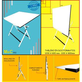 Mesas De Dibujo Para Estudiantes Arquitectura