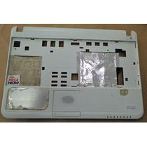 Base Teclado - Msi U130 - Netbook