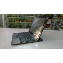 Tablet Inco, Con Windows 10, 64gb