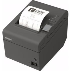 Impressora Para Novo Cupom Fiscal Eletronico De São Paulo