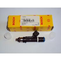 Bico Injetor Ecosport Focus 2.0 16v Duratec Flex 0280158162