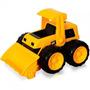 Cat - Tough Tracks - Mini Trator Pá Carregadeira - Dtc