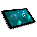 Tablet Android Lollipop Pantalla 9´hd Bluetooth Wifi + Lapiz