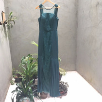 Vestido Para Festa (maria Valentina)