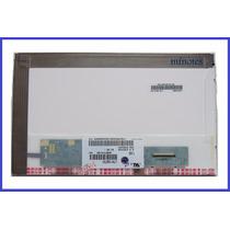 Tela 11.6 Led Netbook Acer Aspire 1810t