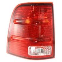 Ford Explorer 2002 - 2005 Calavera Izquierda Trasera Nueva