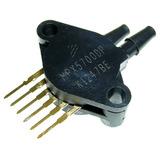 Sensor De Pressão Mpx5700 Para Arduino, Pic E Etc